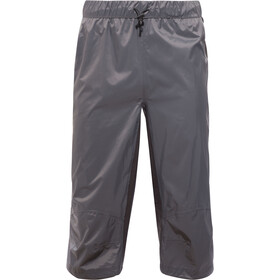 Protective Colorado 3/4 Pirate Pants Heren